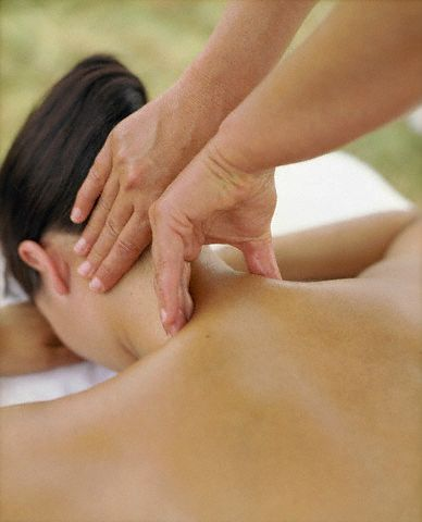 Come in for a Relaxation Massage with one of our 5 RMTs